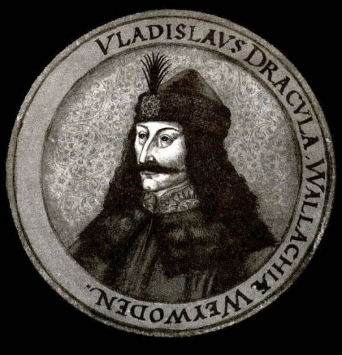 Voievode of Wallachia